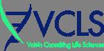VCLS Logo