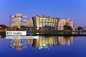 BCL India Bangalore