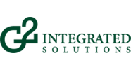 G2 Integreted solutions