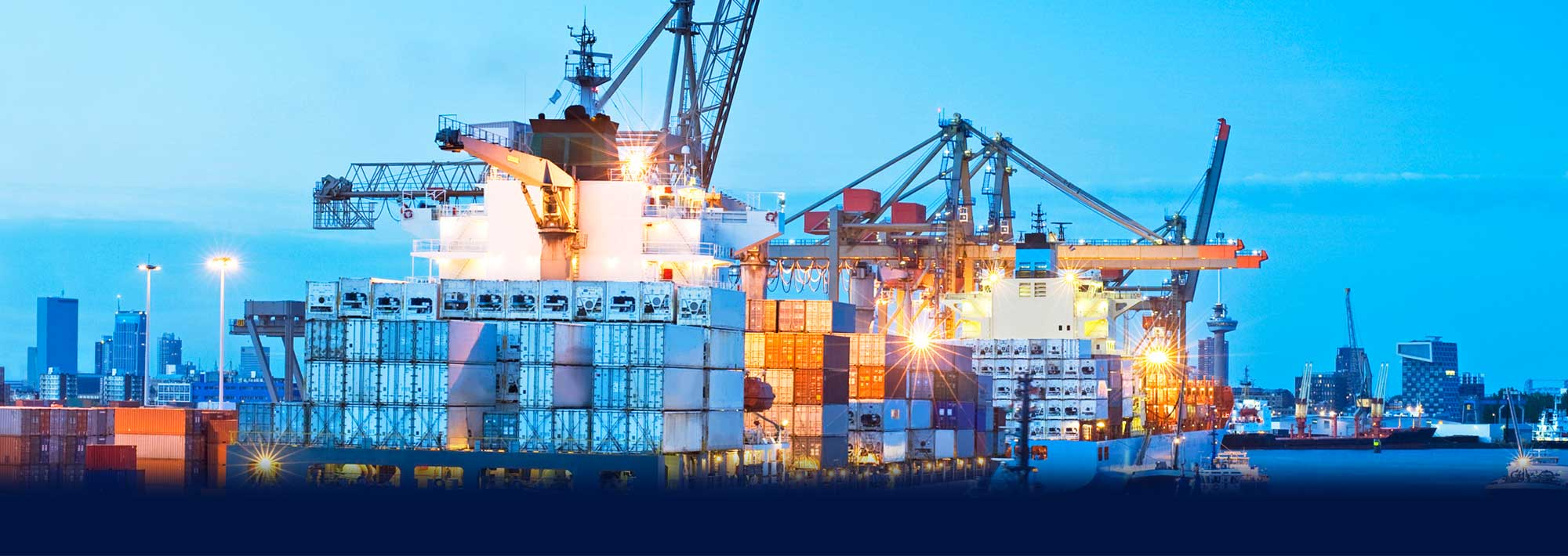 Exporters file over 10,000 applications for GST refunds<br/>