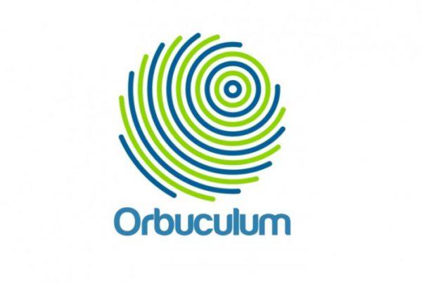 orbuculum