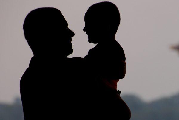 Paternity Bill save