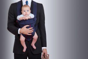 Paternity Bill