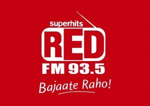 Red FM Bangalore