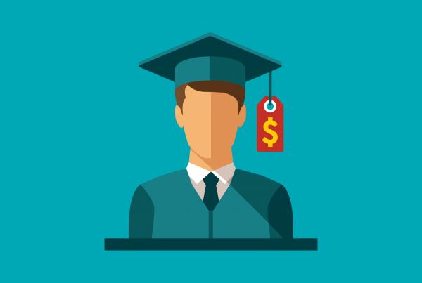 Tax On education Loan