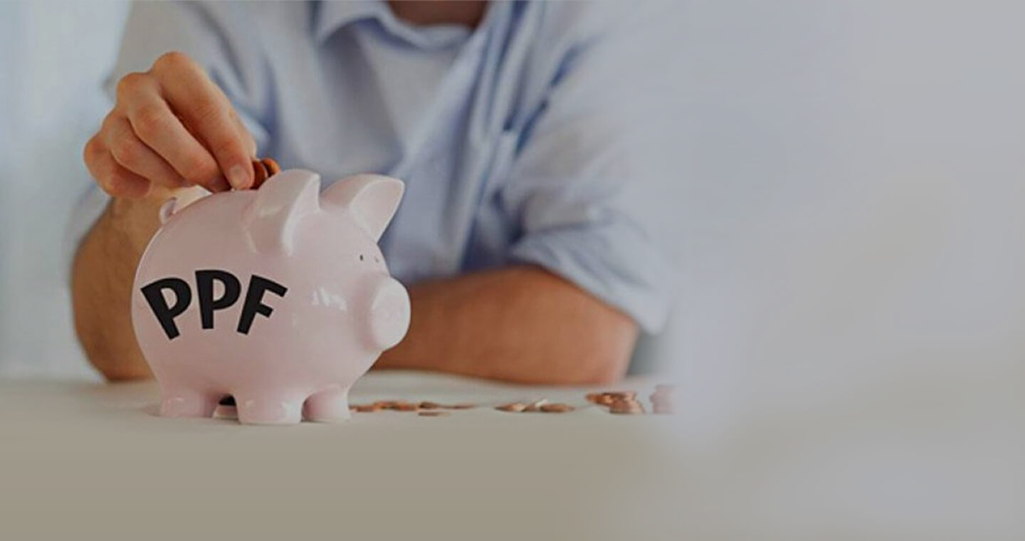 How to save tax? | 5. All about PPF