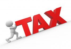 Property Tax bangalore