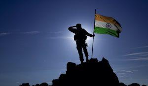 Army tax