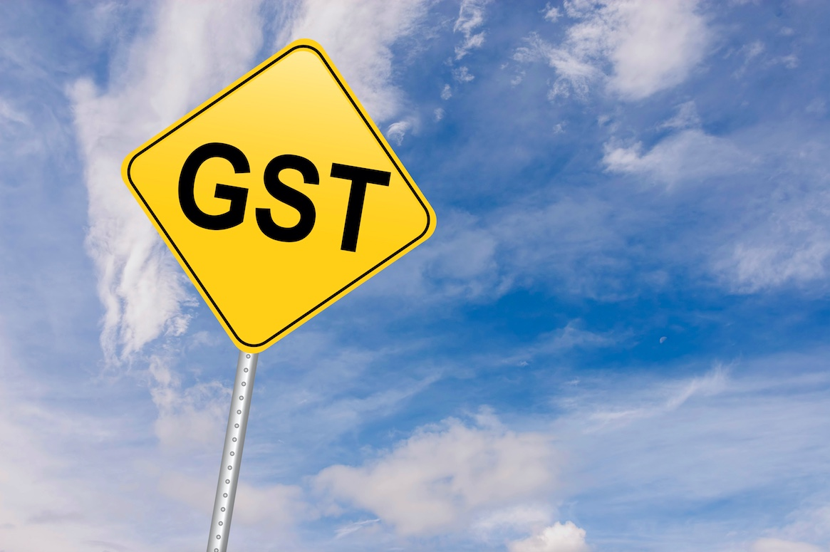 28th GST Council Meeting – Important Amendments to GST Laws [Part 1]