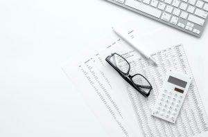 Goods Service Tax (gst)
