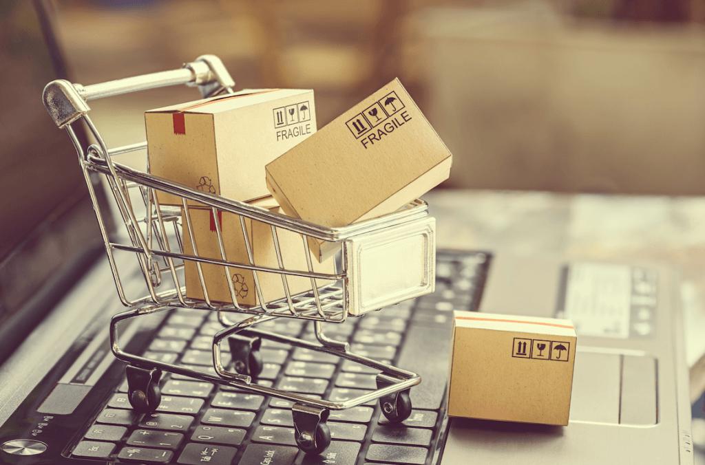 Revised FDI guidelines – E-commerce