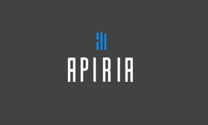 Apiria