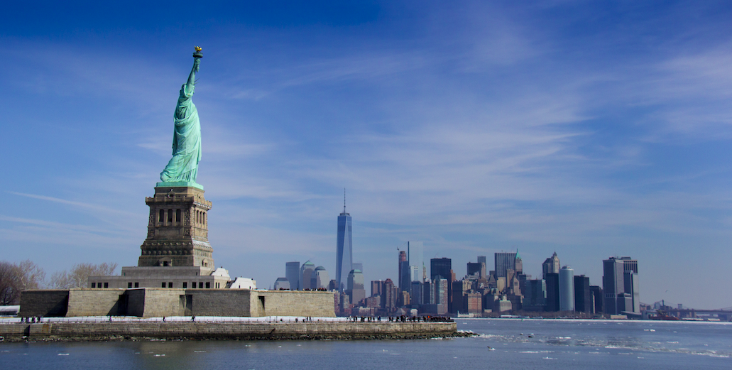 How to Take the EB-5 Route To US Immigration