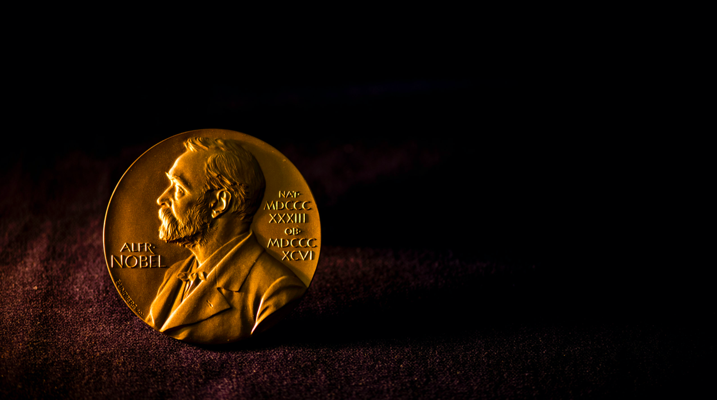The 2020 Nobel Prize in Economics was awarded for work in 'Auction Theory'. Why?