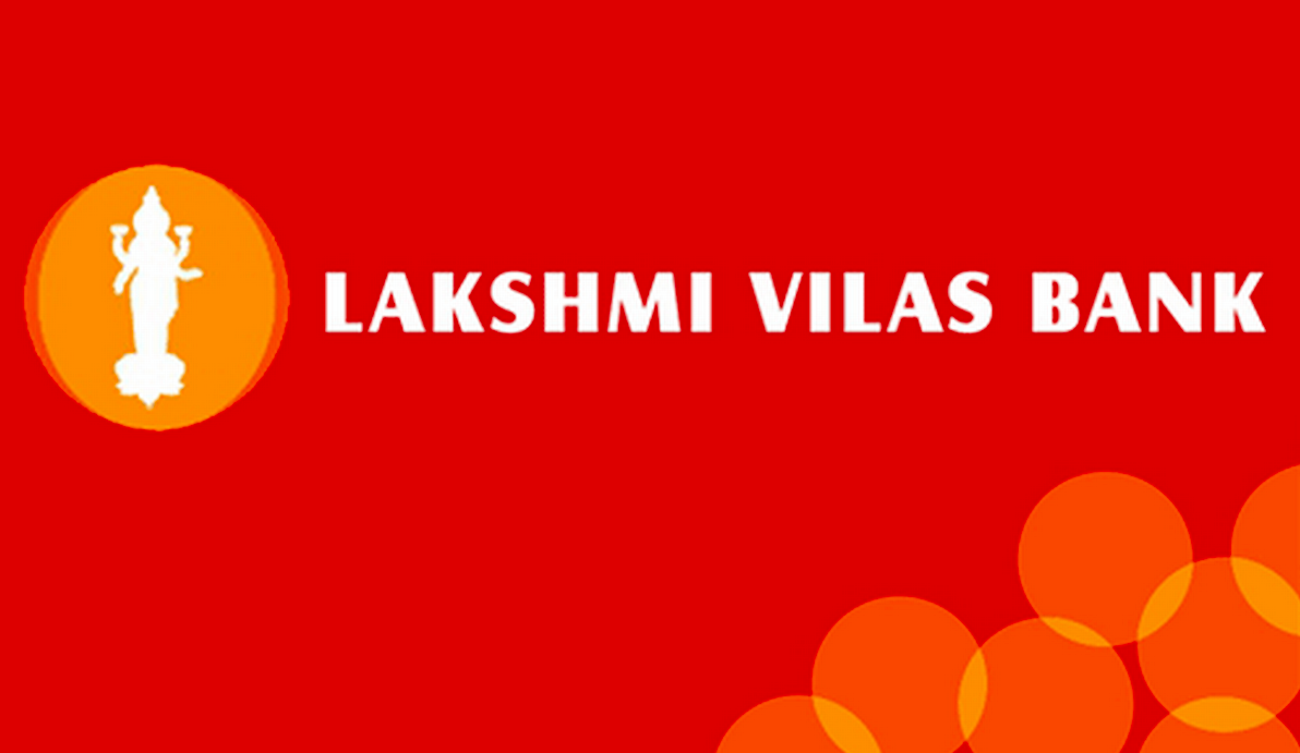 Lakshmi Vilas Bank joins the list of troubled Indian PSBs