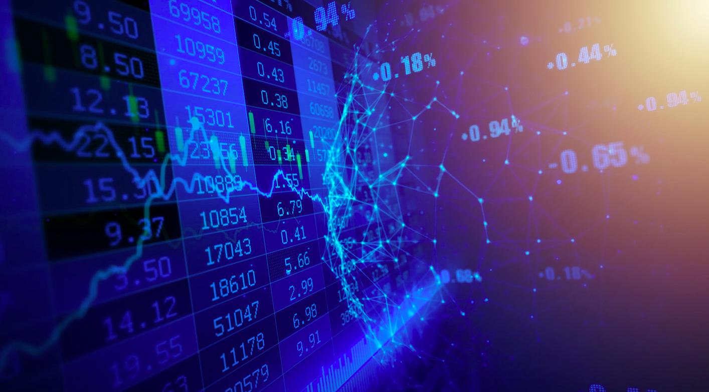 Stock Market v/s Economy