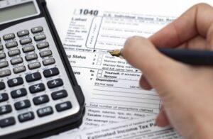 Income tax service provider in Bangalore