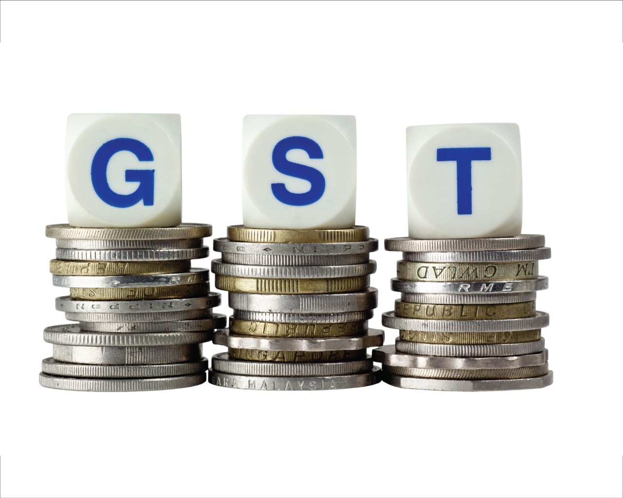 GST – Extension of due dates