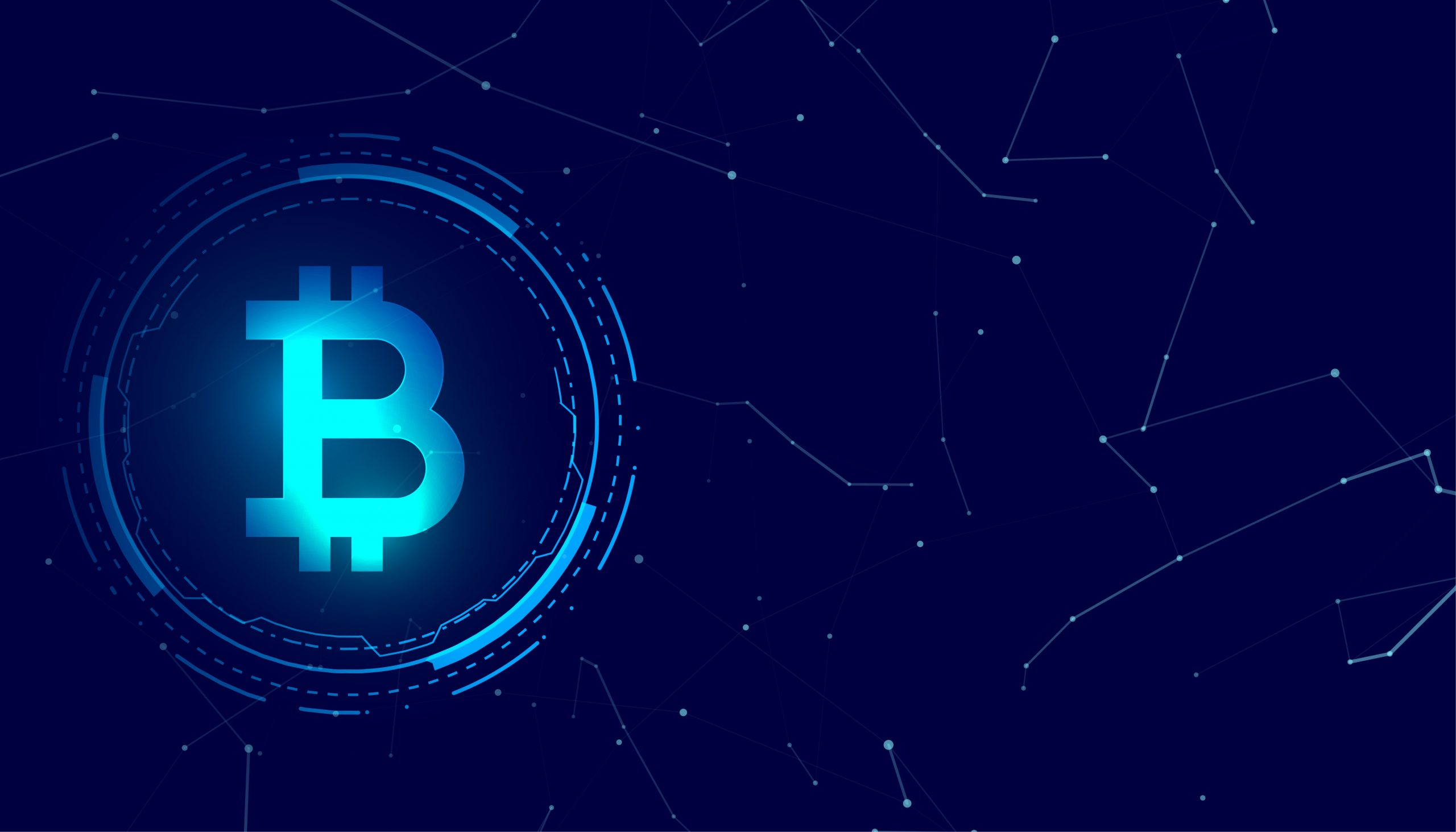 All about Blockchain & Crypto-currency.