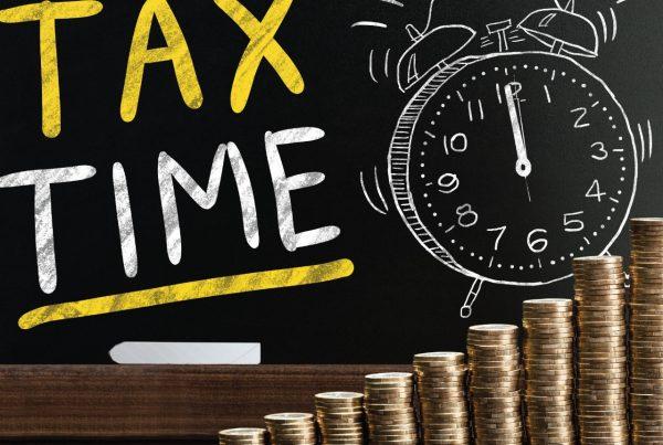 CA for tax filing Bangalore
