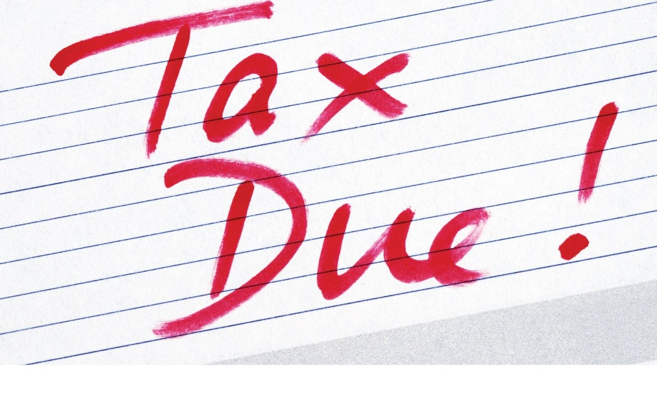 Income Tax Due Date FY 2020-21