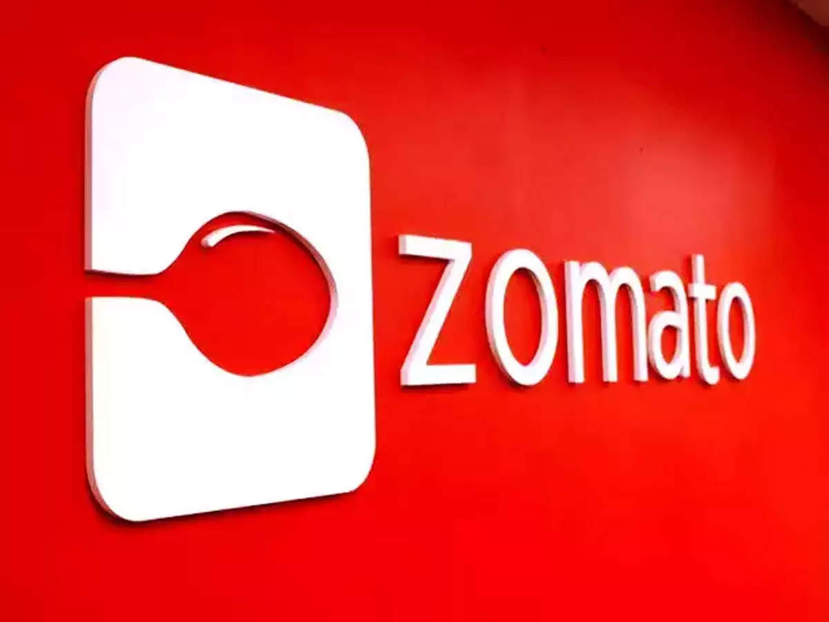 What Zomato's Co-Founder Leaving Means For The Company
